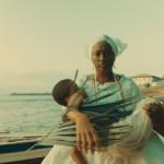 Blitz the Ambassador's 'Running' Taps Into Afro-Brazilian Spirituality