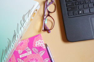 Bloggers Can't Be Trusted Snippet: The Not So Regal Women's Magazine Experience